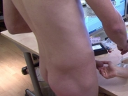 cfnm-handjob-office (8)