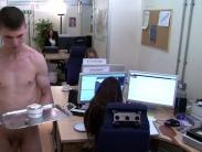 cfnm-handjob-office (9)