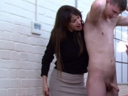 cfnm-handjob-office (1)