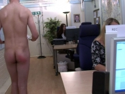 cfnm-handjob-office (7)