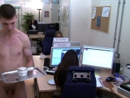 cfnm-handjob-office (9)
