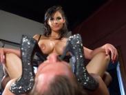 mistress-in-stockings-10