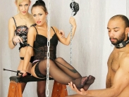 two-femdom-mistresses-006