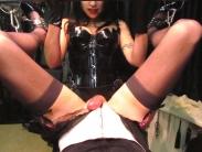 mistress-velour-003