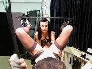 mistress-velour-002