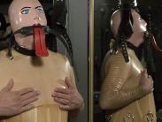 rubber-femdom-004