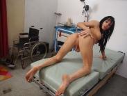 shemale-schoolgirl-facesitting-003