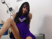 shemale-schoolgirl-facesitting-001