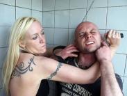 femdom-beating-008